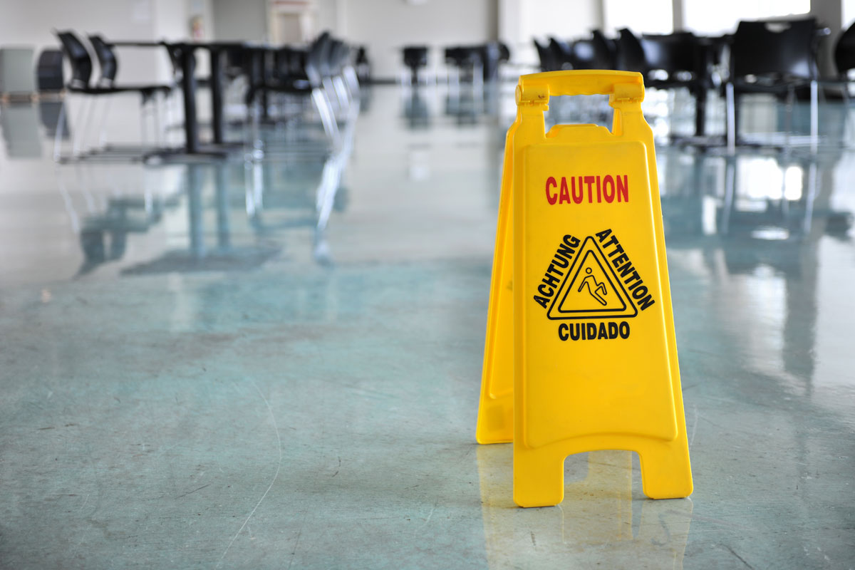 Image result for Janitorial Cleaning Services